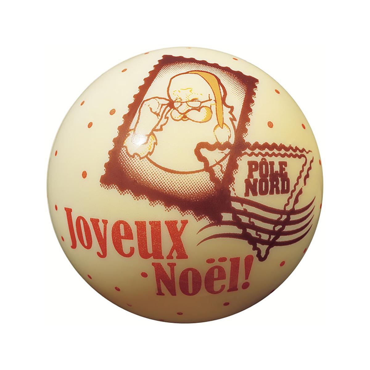 Image De Lettre De Noel.10 Moulds Half Balls Lettre De Noel For 10 Pieces 2 Designs O 5 Cm